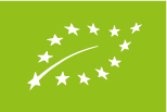 EU_Organic_Logo_Colour_Version_54x36mm_IsoC
